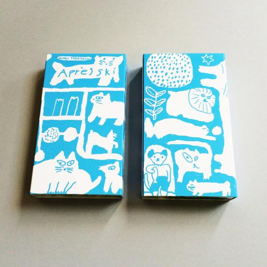 mogu-takahashi-box-2