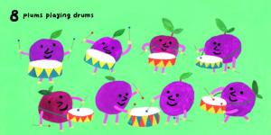 08_plums